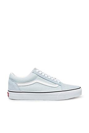 Vans Ua Old Skool Ayakkabı Unısex Ayakkabı Vn0a3wkt4g41