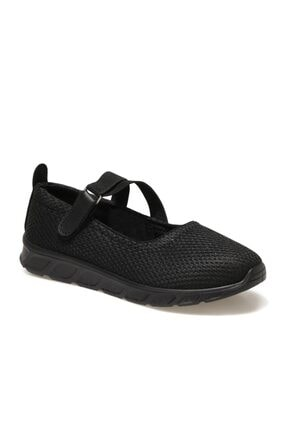 Torex FREE W 1FX Siyah Kadın Sneaker Ayakkabı 101021728