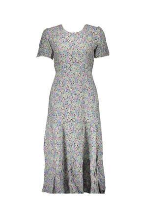 Collezione Lila Kadın Elbise