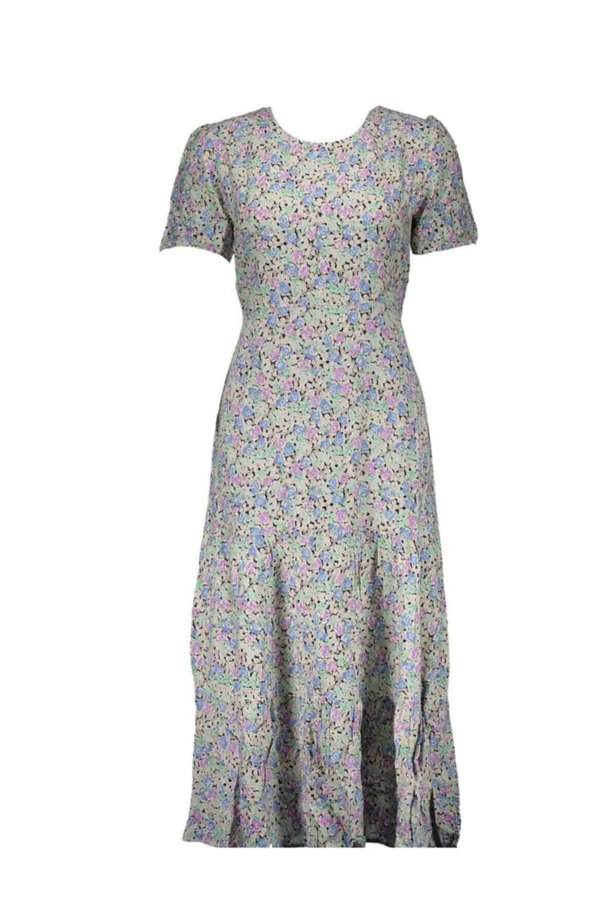 Collezione Lila Kadın Elbise 1