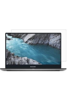 Magazabu Asus Vivobook 15 X571gt-al067t Notebook Ekran Koruyucu 15,6 Inç