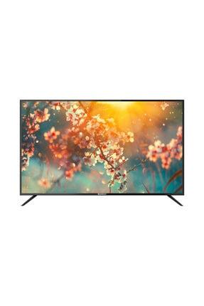 """Sunny SN58LEDJ203 58"""" 146 Ekran Uydu Alıcılı 4K Ultra HD Smart LED TV"""