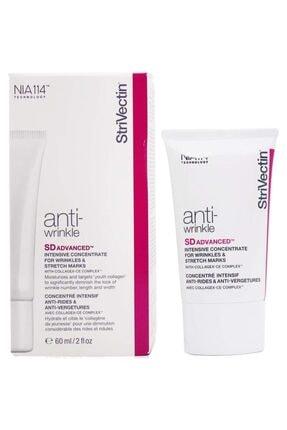 Strivectin Anti-wrinkle Sd Advanced 60ml