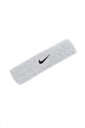 Nike Unisex Saç Bandı - Swoosh