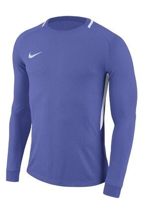 Nike Unisex Kaleci Forması 894509-518