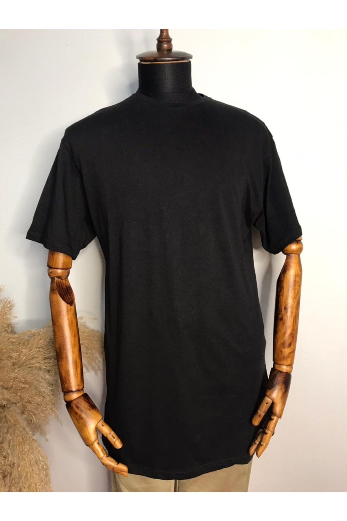 shadows Erkek T-shirt 1