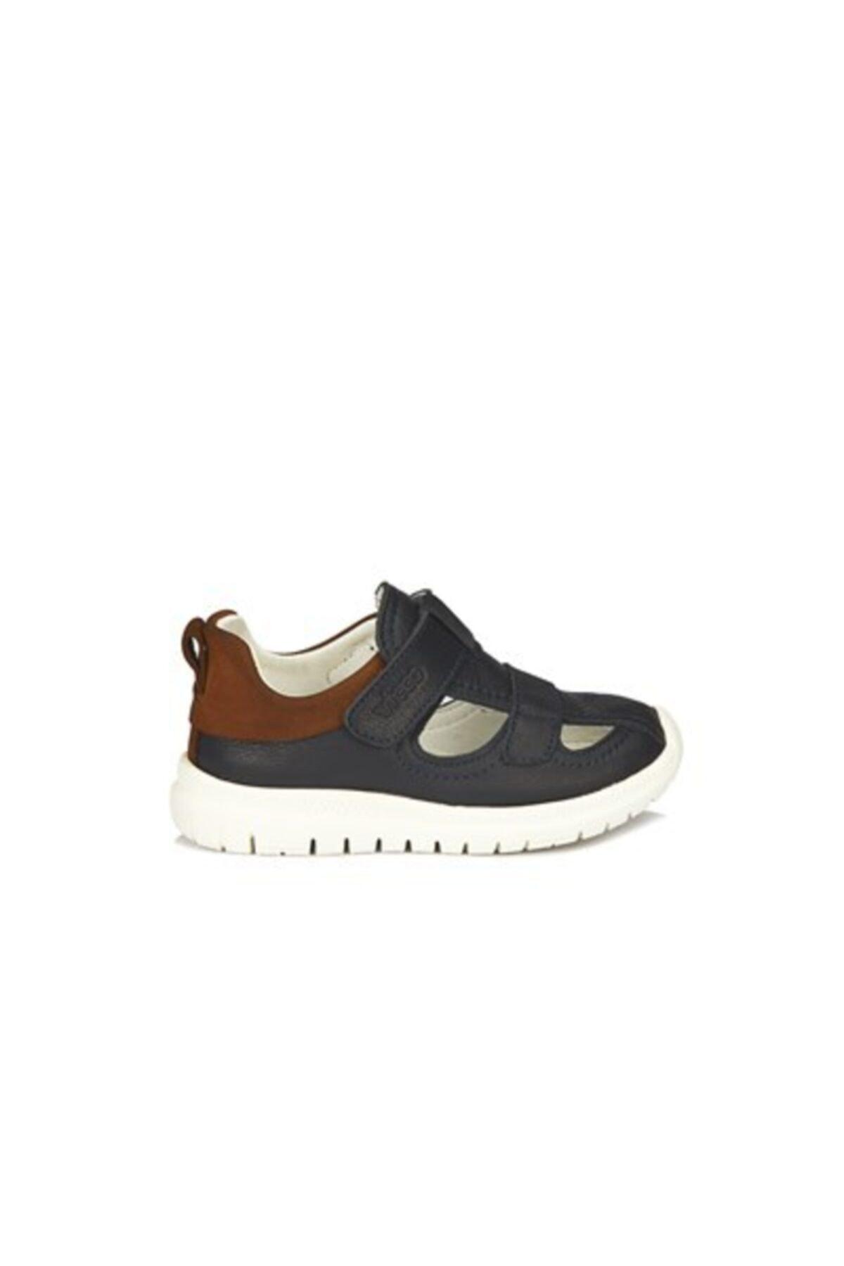 Vicco Aspen Bebe Deri Ayakkabı 2