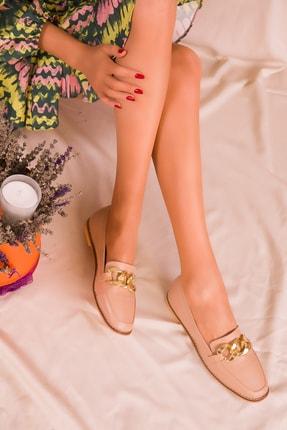 SOHO Ten Kadın Casual Ayakkabı 16033