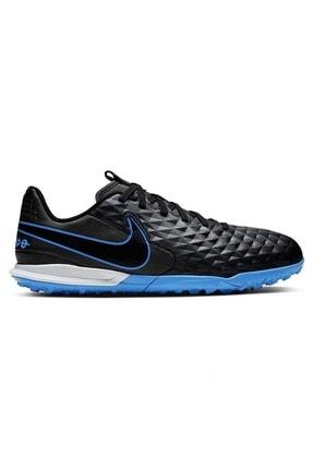 Nike Legend 8 Academy Tf Çocuk Halı Saha Ayakkabısı At5736-004