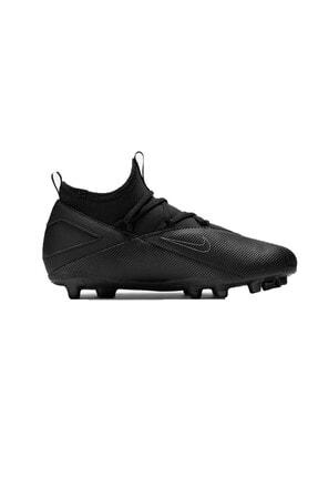 Nike Jr Phantom Vsn 2 Club Df Fg/mg Çocuk Krampon Cd4061-010