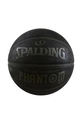 SPALDING Phantom Soft SZ7 Basket Topu - 10686