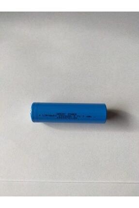 Powertec Tr-3200 Uyumlu Yedek Batarya