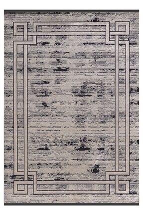 Merinos Halı Bamboo Lavi Koleksiyonu 34666-970