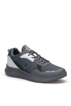 DARK SEER Füme Erkek Sneaker