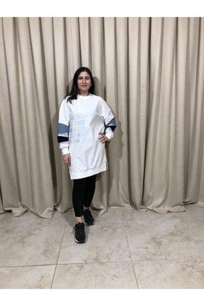 Loreen Kadın Sweatshirt