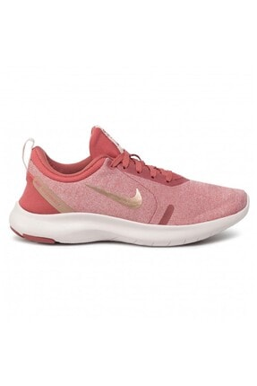 Nike Flex Experıence Rn 8 Kadın Koşu Ayakkabısı Aj5908-801