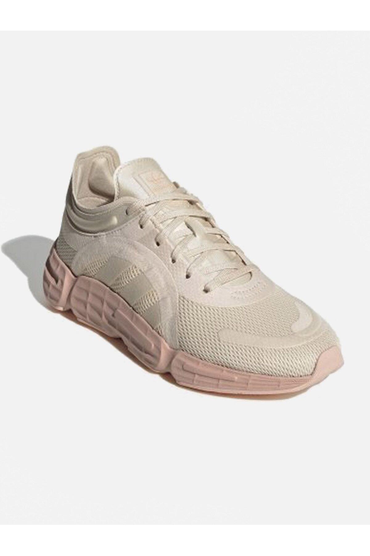adidas Kadın Yetişkin Sneaker KADIN AYAKKABI FV9199 1