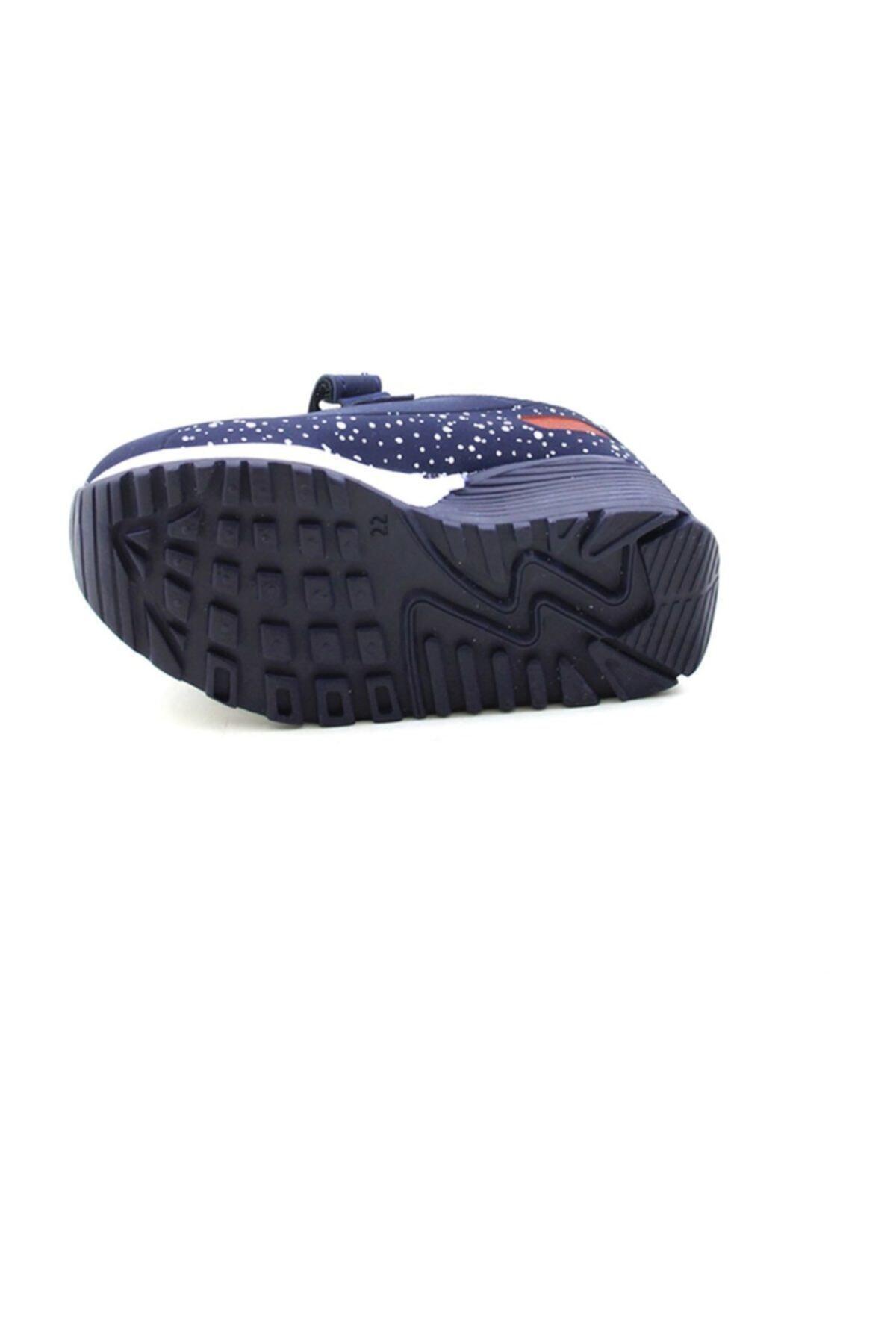 Vicco 132 Bebe Spor Ayakkabı 2