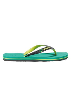 Quiksilver Haleiwa Flip Flops Erkek Terlik