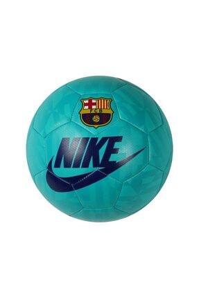 Nike Fc Barcelona Prestige Futbol Topu Sc3669 309