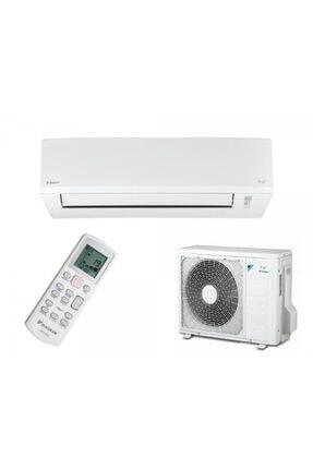 Daikin N Serisi Atxn50nb7 A+ 18000 Btu Inverter Split Klima
