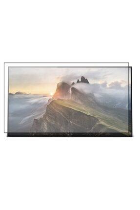 PRO KORUYAN Sony 65 Inch [165 Ekran] Televizyon Ekran Koruyucu