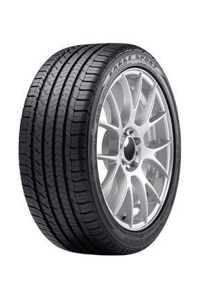 Goodyear 215/55r17 94v Eagle Sport Tz (2019 Üretimi)