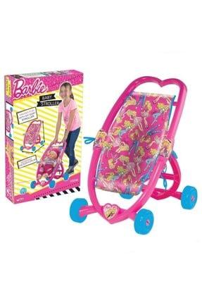 DEDE Barbie Kalpli Puset