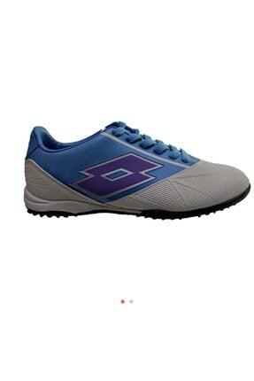 Lotto Erkek Halısaha Ayakkabısı R3650