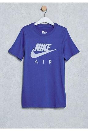 Nike Çocuk Tshirt 822568 455
