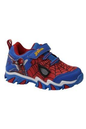 SPIDERMAN MASKO.P1FX Mavi Erkek Çocuk Spor Ayakkabı 100787988