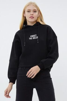 Loft Kadın Sweatshirt LF2025014