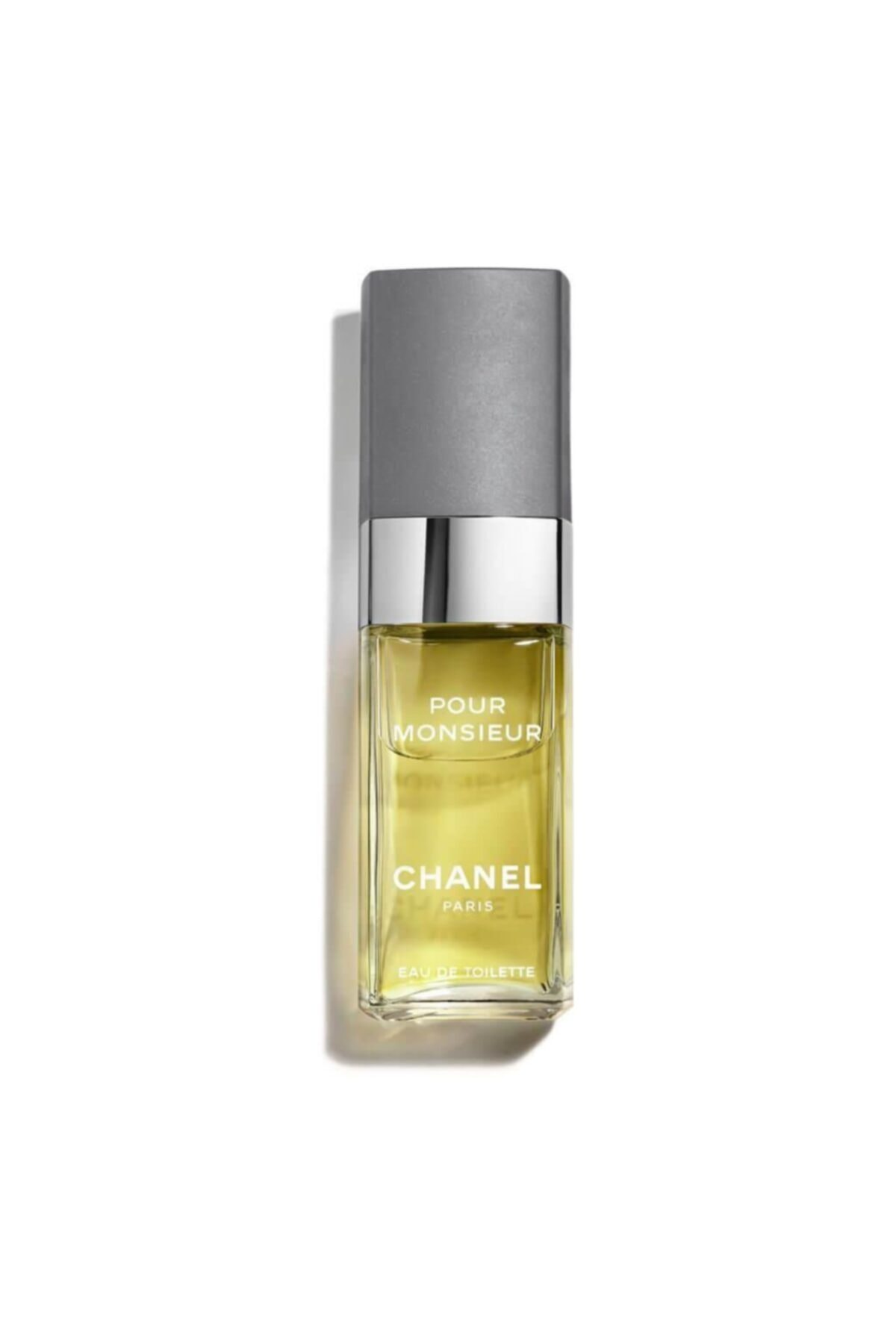 Chanel Pour Monsieur Edt 100 ml Erkek Parfümü 1