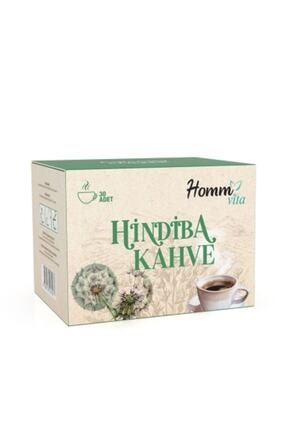 Homm Bitkisel Hindiba Kahve