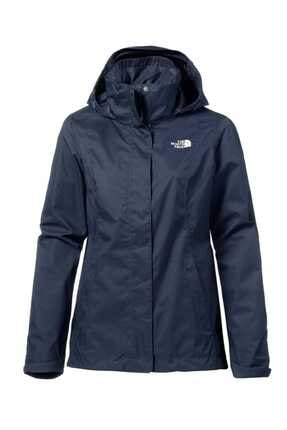 THE NORTH FACE Evolve II Triclimate 3in1 Kadın Mont T0cg565tz