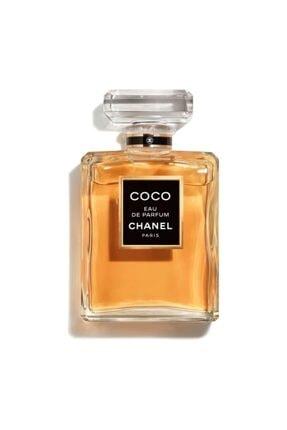 Chanel Coco Edp 100 ml Kadın Parfüm 3145891135305