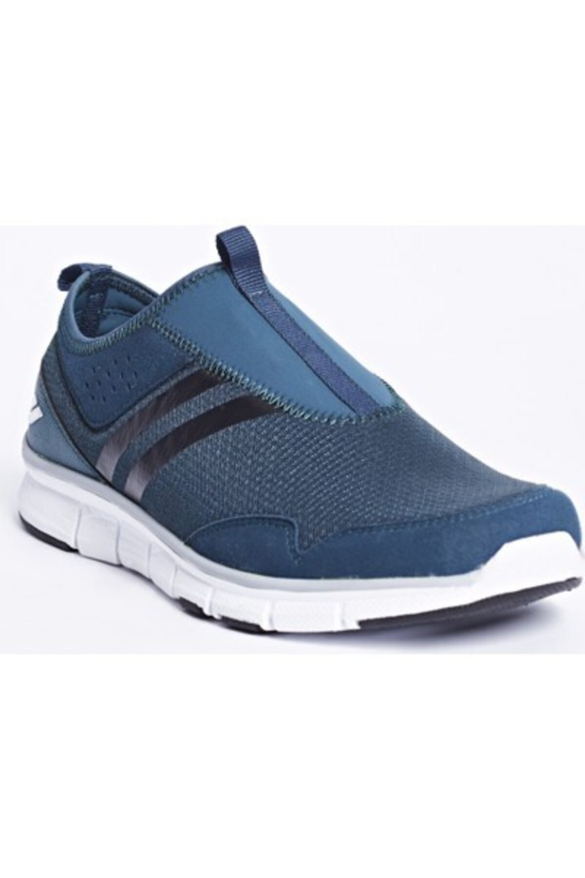Lescon Unısex Sneaker Aqua Ayakkabı L-4591 1