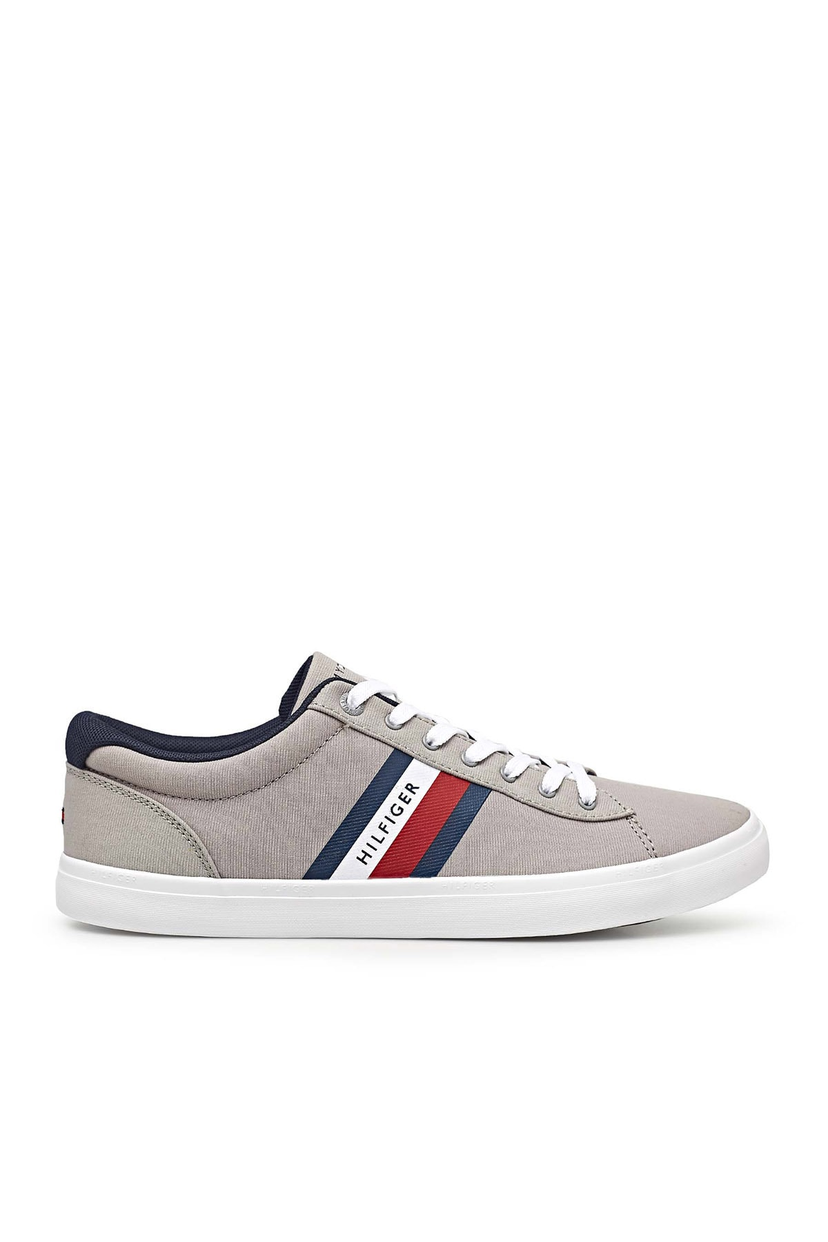 Tommy Hilfiger Erkek Ayakkabı 1