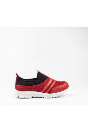 LETOON 6315 Fılet Çocuk Spor Ayakkabı