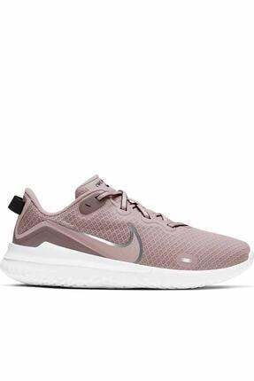 Nike Wmns Renew Rıde Kadın Yürüyüş Koşu Ayakkabı Cd0314-200-bej
