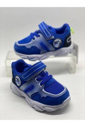 Jump Erkek Bebek Saks Spor Ayakkabı