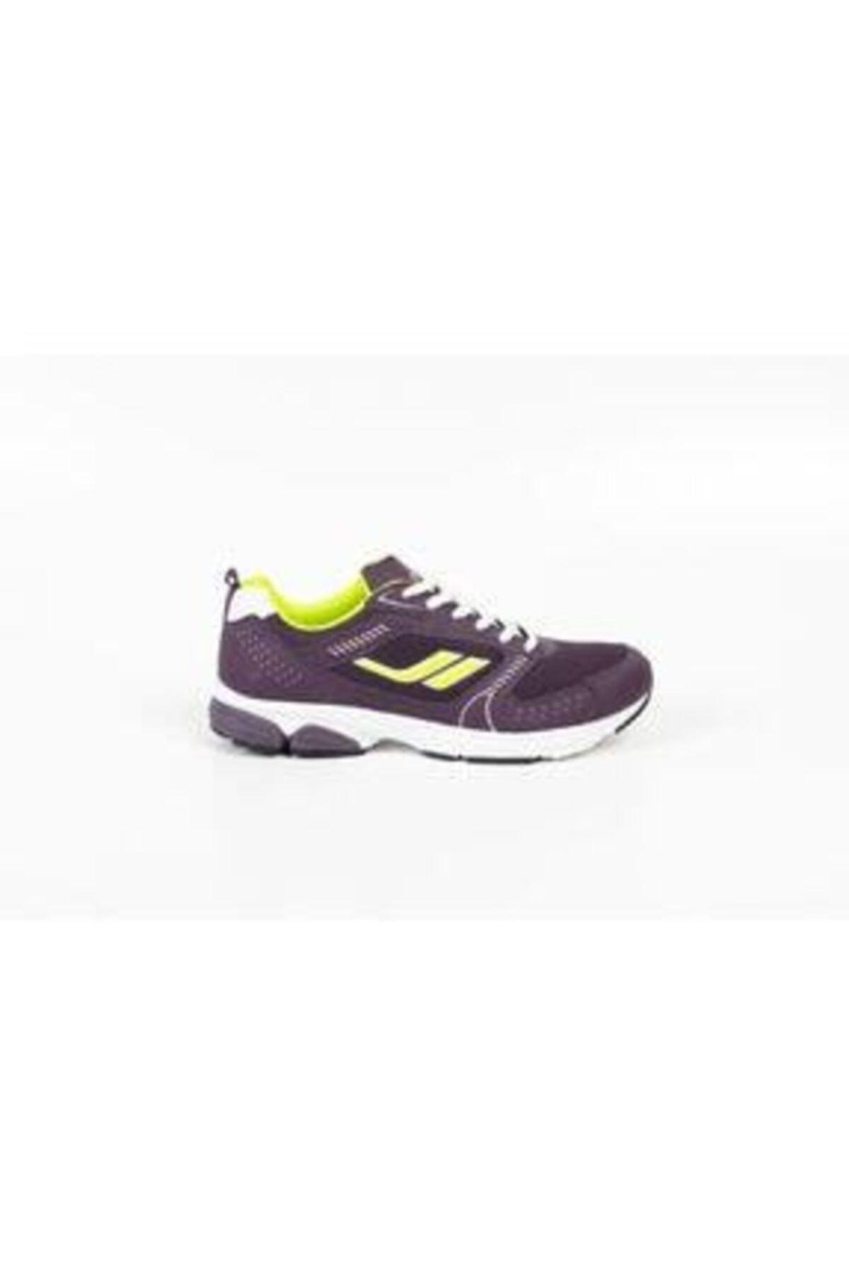 Lescon Kadın Yürüyüş Ayakkabısı L 3602 2