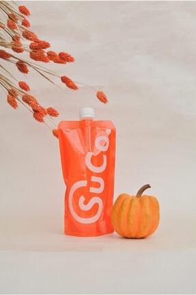 SuCo Pumpkin - 600 Ml