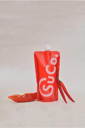 SuCo Pepper - 600 Ml