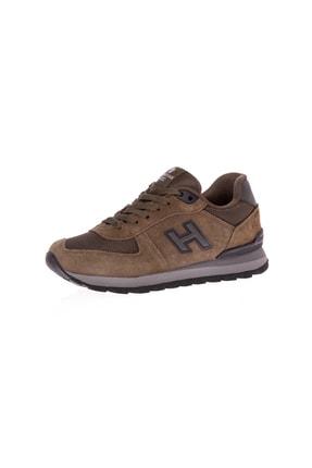 Hammer Jack Hammerjack Kadın Spor Ayakkabı 102 19250-g Peru Haki/khaki 20s04peru