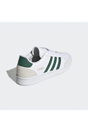 adidas Erkek Beyaz STD Spor Ayakkabı