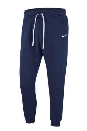 Nike Cfd Pant Flc Tm Club19 Çocuk Eşofman Altı Aj1549-451