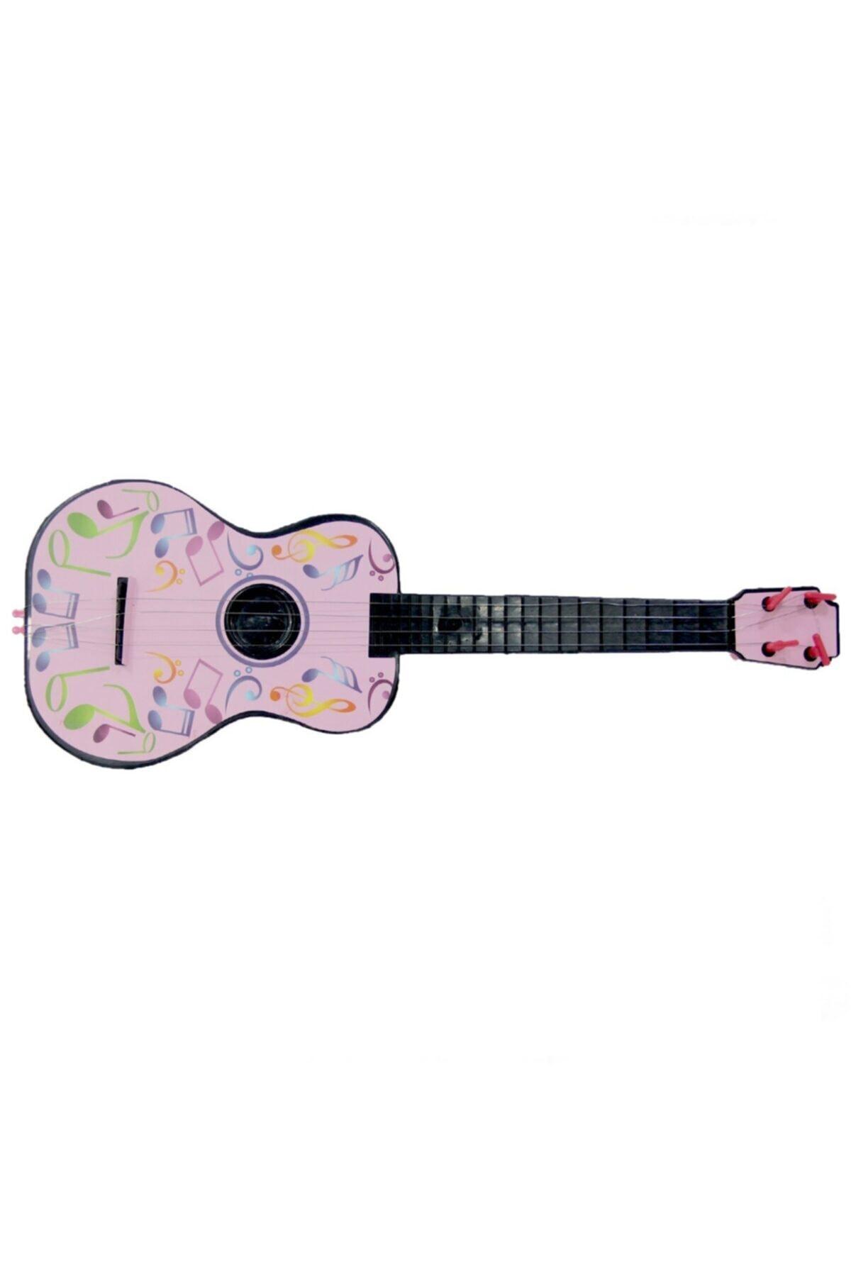 Limon My Little Baby Eğlenceli Gitar 1