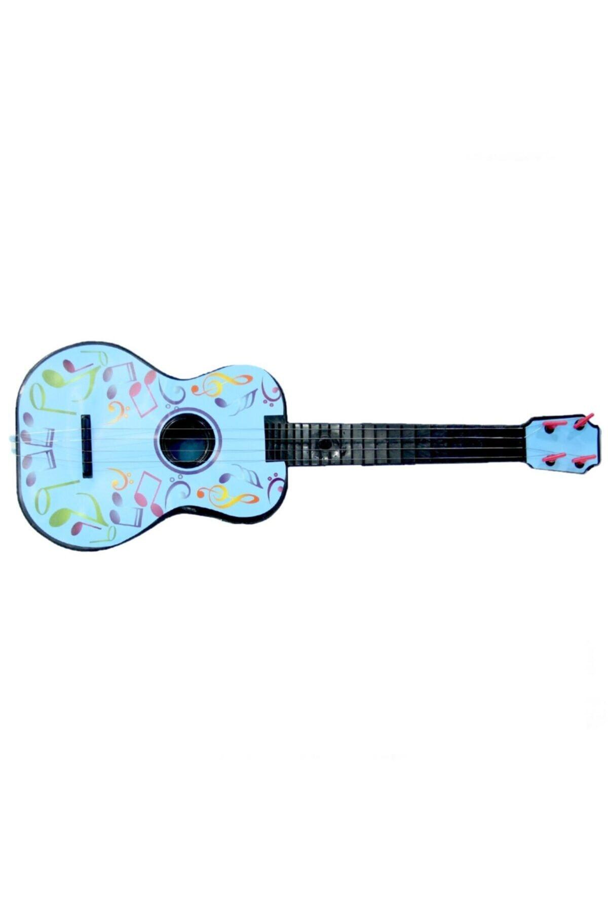 Limon My Little Baby Eğlenceli Gitar 2