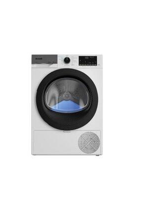 Arçelik Beyaz Çamaşır Kurutma Makinesi 820 Kmw A+++